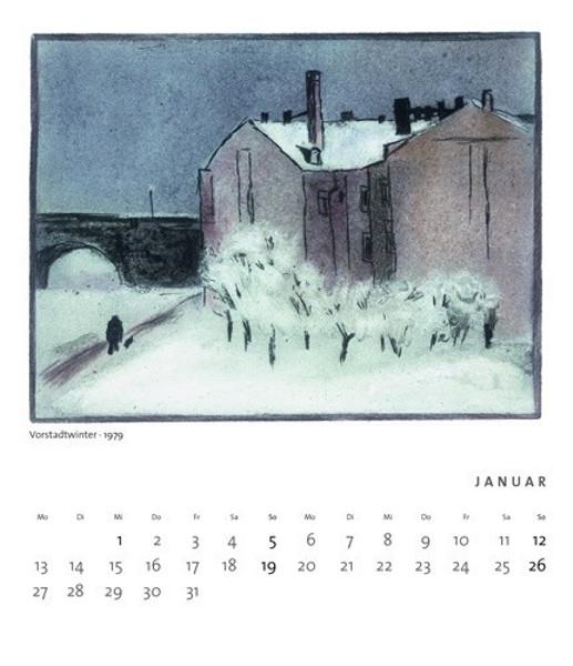 1.Januar