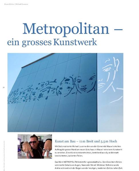 KUNST-KULTUR/LUST AUF GUT 2020-3