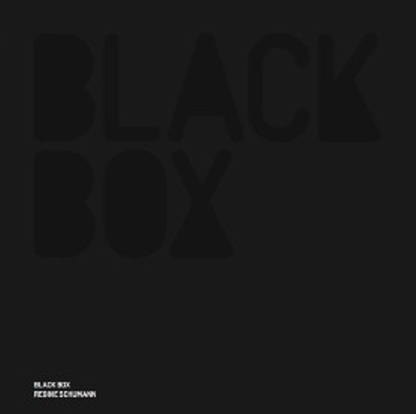 black_box_cover_1