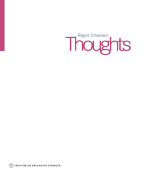 thoghts_cover