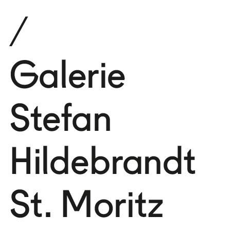 Galerie Stefan Hildebrandt