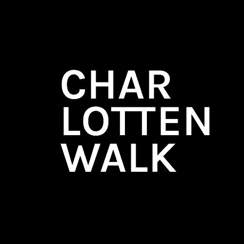 Charlottenwalk - Galerienrundgang Charlottenburg-Wilmersdorf