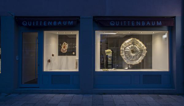 Galerie_Quittenb-7571