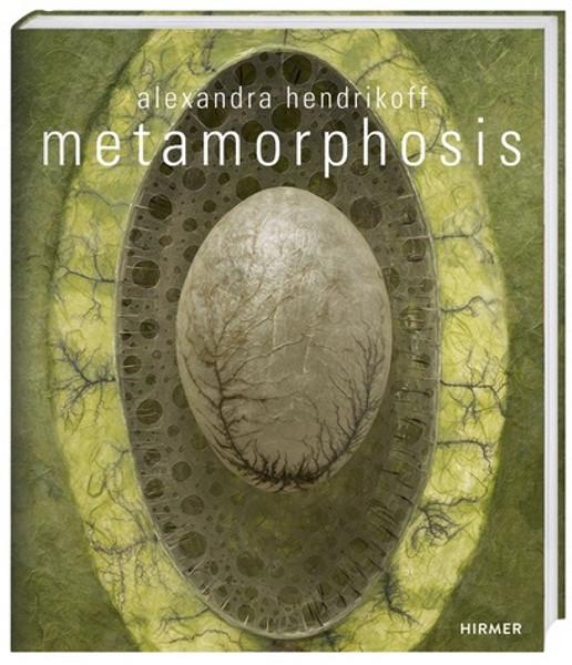 Katalog Metamorphosis