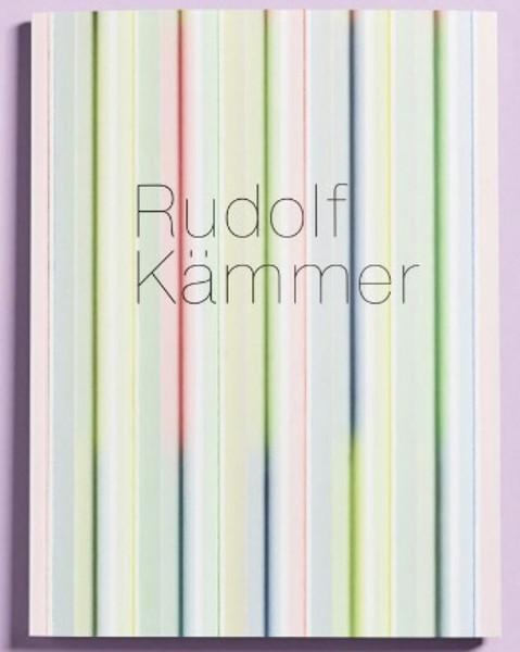 Katalog Rudolf Kämmer