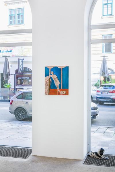 2020_09_03_Galerie-Thoman_005_web