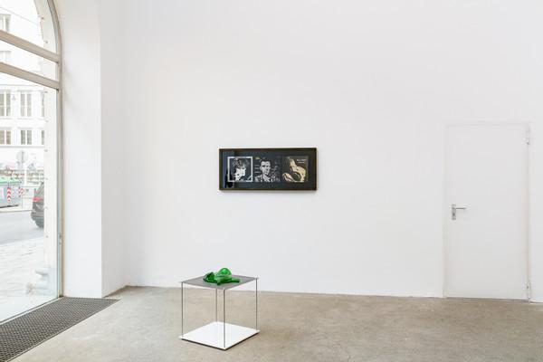 2020_11_12_Galerie-Thoman_017_web
