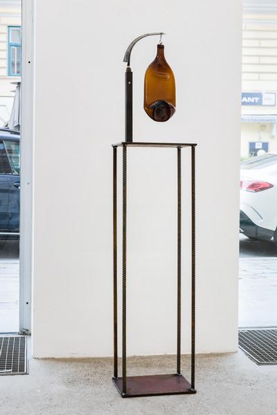 2020_11_12_Galerie-Thoman_012_web