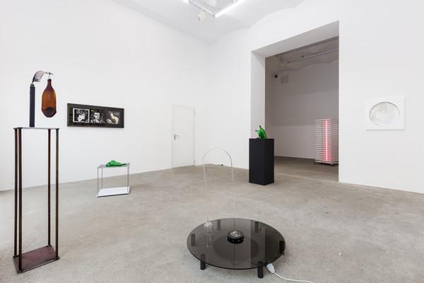 2020_11_12_Galerie-Thoman_003_web
