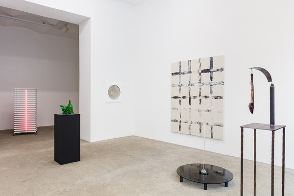 2020_11_12_Galerie-Thoman_002_web