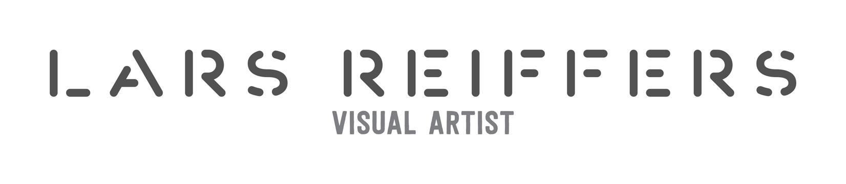 Lars Reiffers visual artist