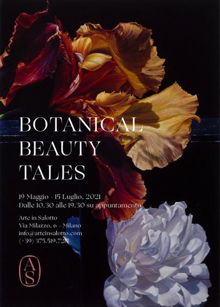 invito_botanical_beauty_tales_m