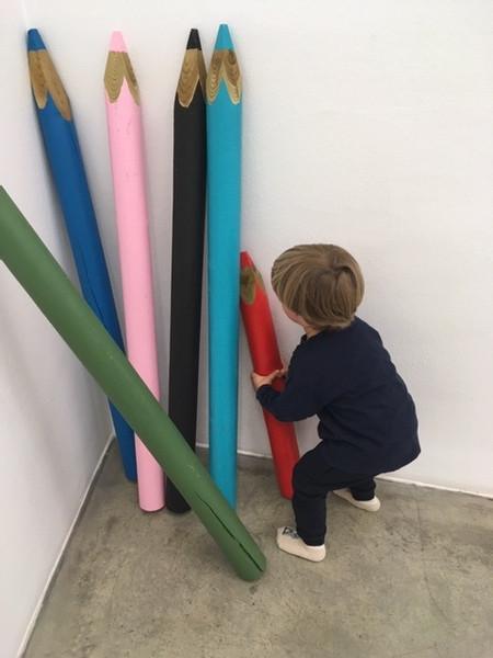 petit louis réorganise les travaux de rade petrasevic