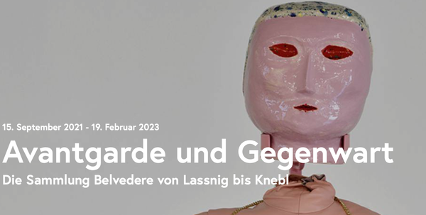 Johanna Kandl, Gerhard Rühm, Toni Schmale