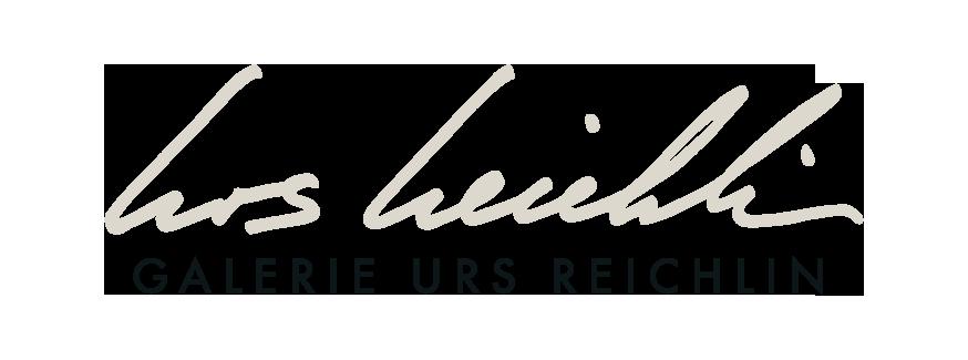 Galerie Urs Reichlin Zug