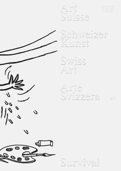 2019-Schweizer-Kunst-Cover