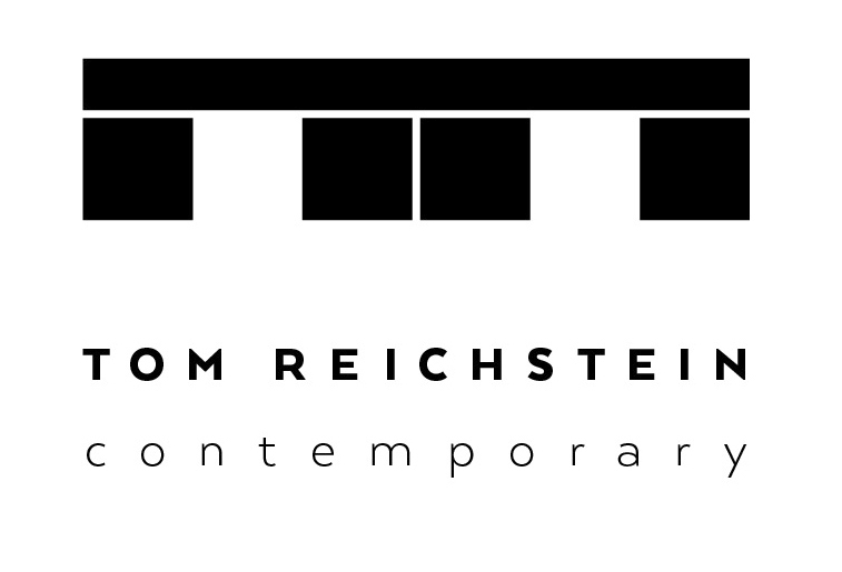 TOM REICHSTEIN CONTEMPORARY