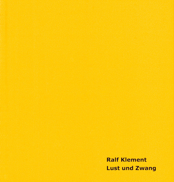 RK-LustundZwang