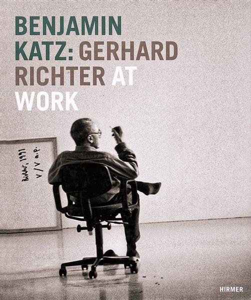 BK-GerhardRichter