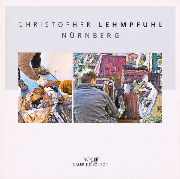 CL-Nürnberg