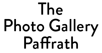 The Photo Gallery Paffrath