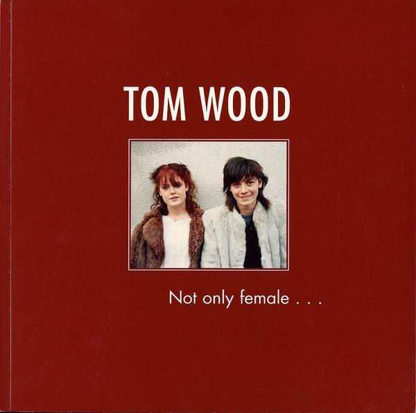 Wood-NotOnlyFemale