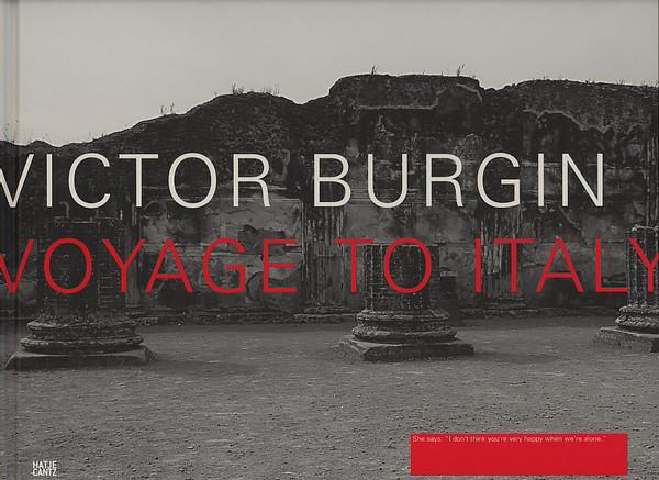 34-Burgin_Voyage to Italy