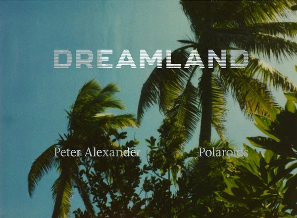 Peter_Alexander_Cover Kopie