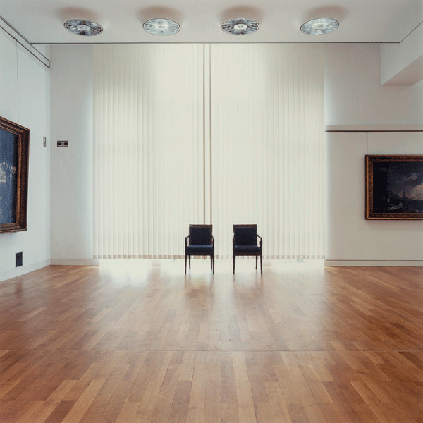 Hoefer_KunsthalleKarlsruhe