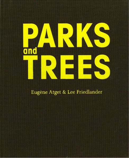 29-ParksAndTrees