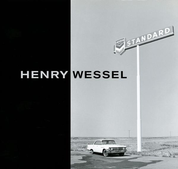 31-Wessel-Standard