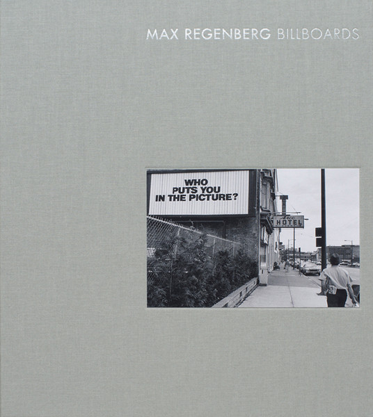 18-Max Regenberg-Billboards