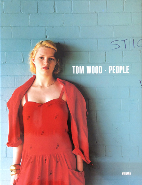 36-TomWood-People