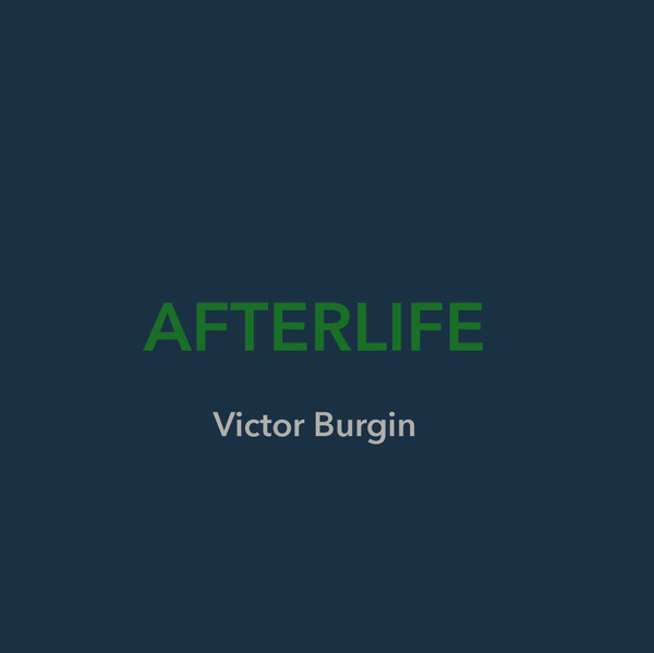 03-Afterlife-Burgin_Cover