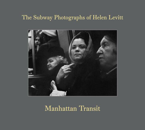 08-Levitt-Manhattan Transit-Cover