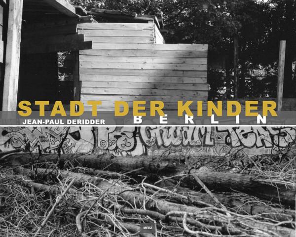 30-Derrider-StadtDerKinder