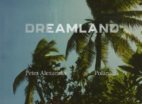 00-Alexander_Dreamland_cover