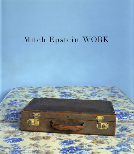 33-Epstein-Work