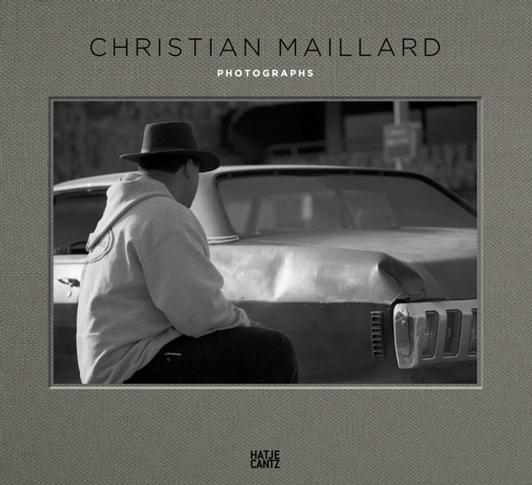 05-Maillard