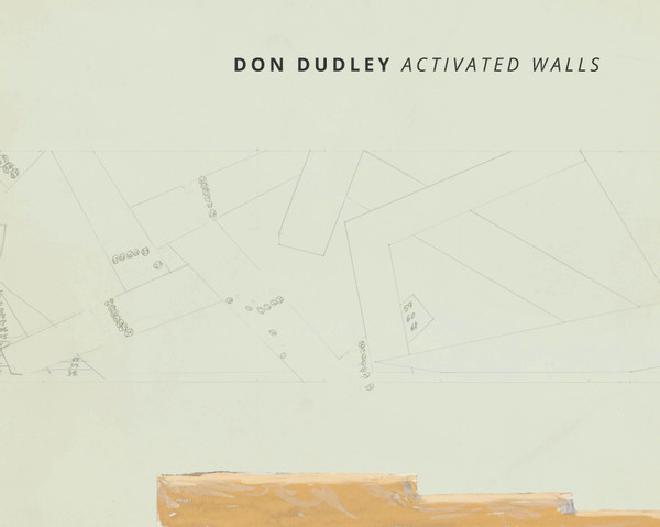09-Dudley-ActivatedWalls-Cover