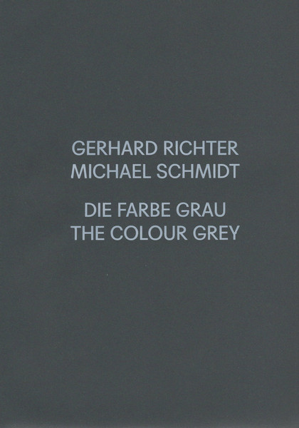 06-Richter-Schmidt_DieFarbeGrau-Cover