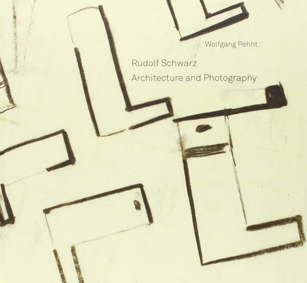 15-Rudolf Schwarz