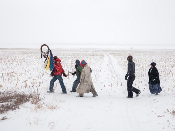 xDSF1270 Standing Rock Prayer Walk, North Dakota 2018