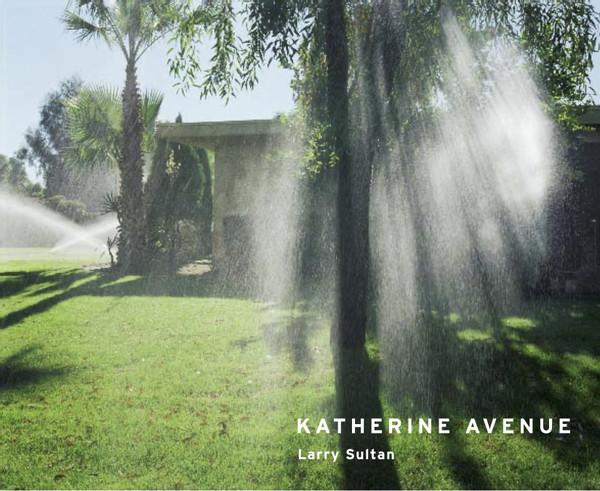 26-Sultan-Katherine Avenue