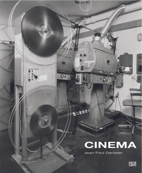 32-Deridder_Cinema