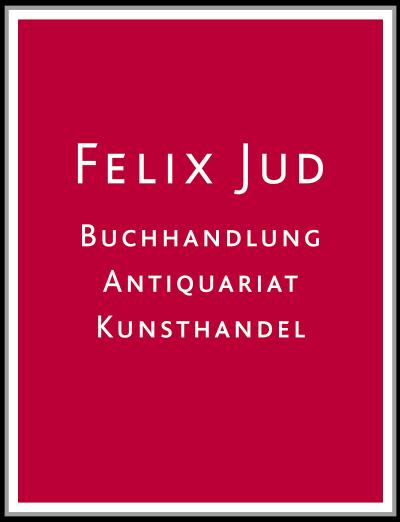 Felix Jud Hamburg