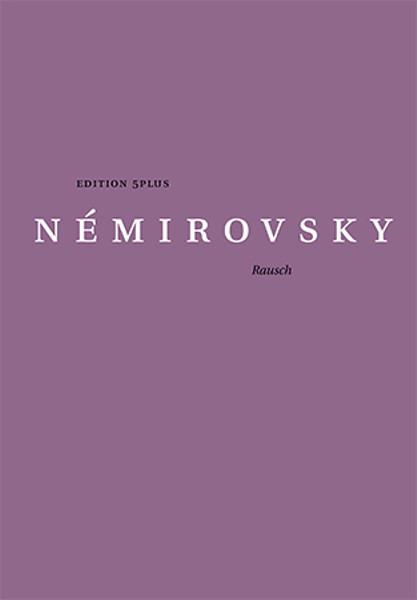 5plus-nemirovsky
