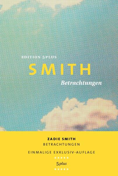 smithzadie