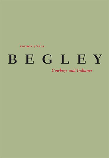 5plus-begley