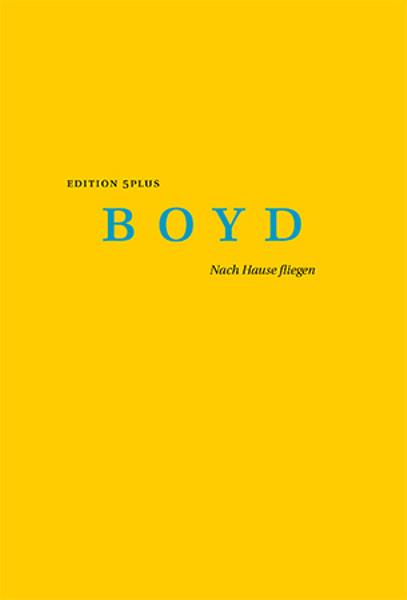5plus-boyd